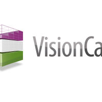 VisionCart [Unmaintained] Icon
