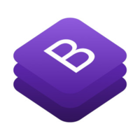 Theme.Bootstrap Icon