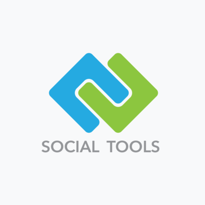 SocialTools first screenshot