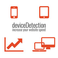 deviceDetection Icon