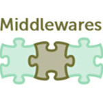 Middlewares Icon