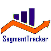 SegmentTracker Icon