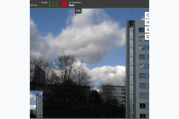 onvico screenshot