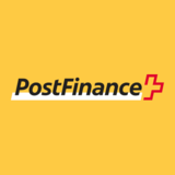 PostFinance Checkout Payment Gateway for Commerce