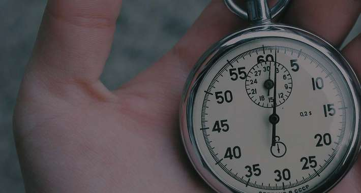 Why you need to increase speed & decrease load time for your website
